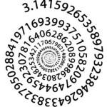 Número: sua origem e evolução