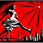 Patriarcado, civilização e as origens do gênero