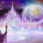 Cidades espirituais, a nova utopia civilizatória promete equilíbrio cósmico
