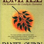 A crítica à civilização de Daniel Quinn